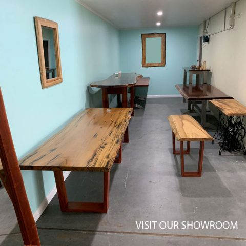into-woodworks-showroom-custom-furniture070219